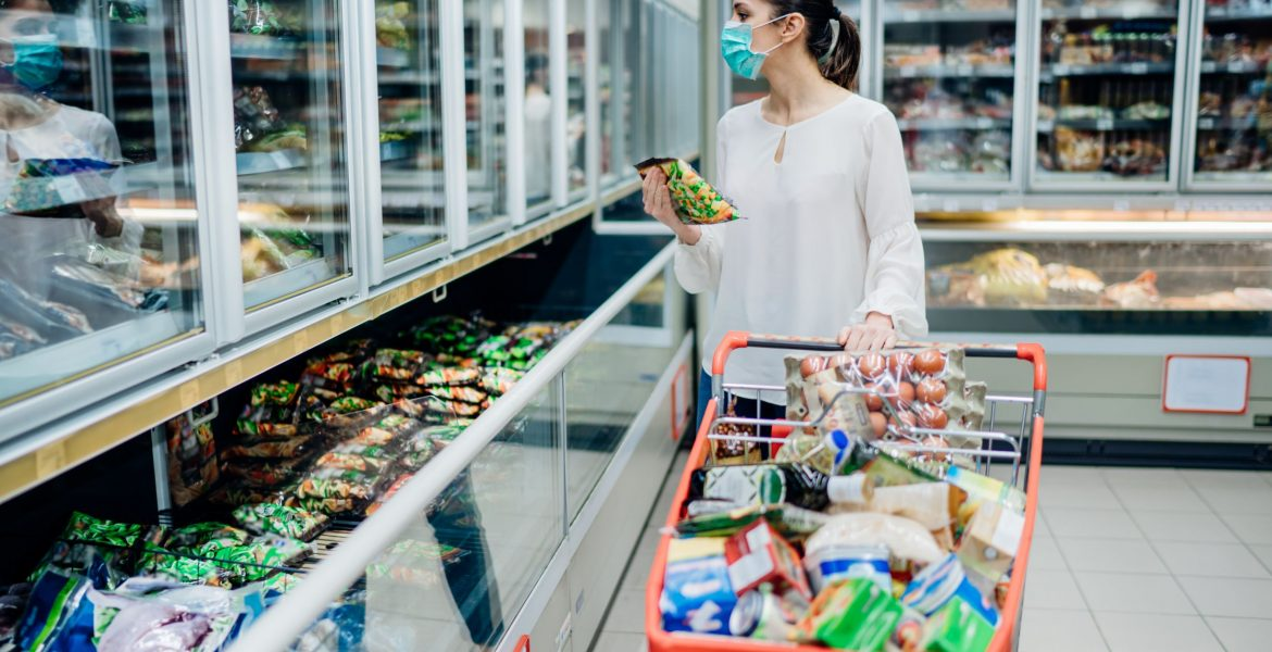 Concepts About Purchase Groceries Online That Essentially Function