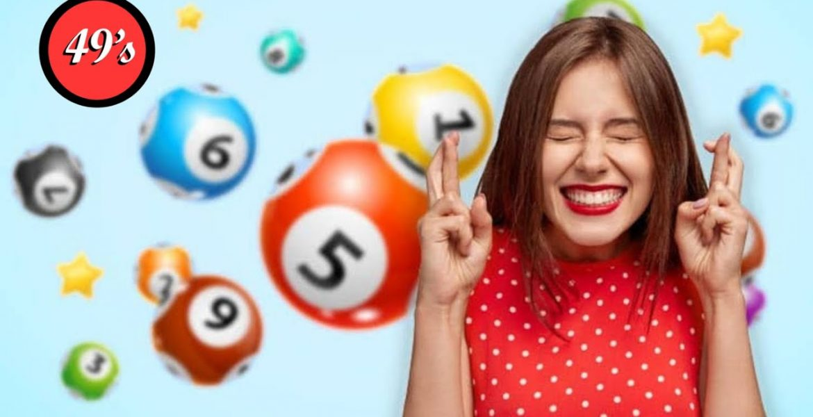 What Are The Major Benefits Of Lottery Results